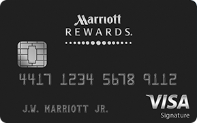 What you need to know about the changes coming to the chase marriott the chase marriott rewards business credit card reheart Images
