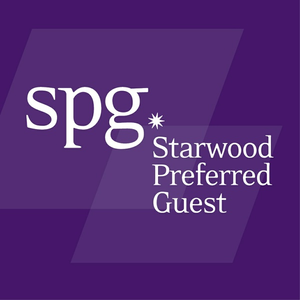 Call results my retention offer for the spg starwood preferred call results my retention offer for the spg starwood preferred guest business credit card from american express colourmoves