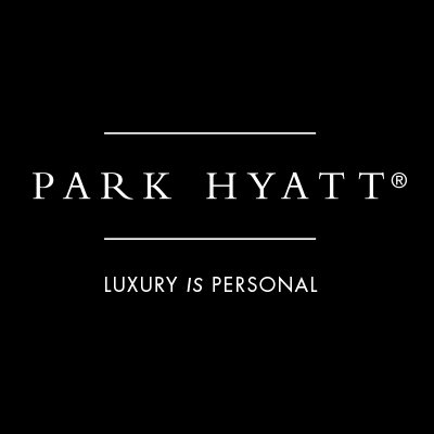 Get A Complimentary 3rd Or 4th Night At Park Hyatt Hotels Stackable With Citi Prestige