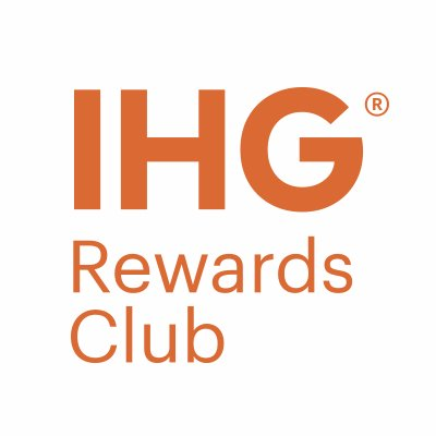 Referral link earn 80000 bonus points with the ihg rewards club referral link earn 80000 bonus points with the ihg rewards club premier credit card colourmoves