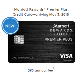 what you need to know about the changes coming to the chase marriott suite of cards - Marriott Rewards Credit Card No Annual Fee