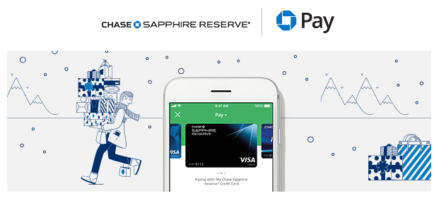 Earn 1,500 Bonus Ultimate Rewards Points By Making 5 Purchases