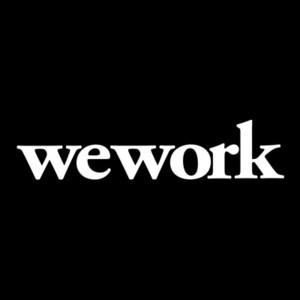 Get 1 Year Of Complimentary WeWork Platinum Global Access